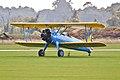 Duxford Autumn Airshow 2013 (10543120153).jpg