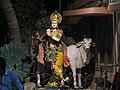 Dwaraka and around - during Dwaraka DWARASPDB 2015 (184).jpg