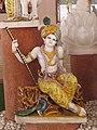 Dwaraka and around - during Dwaraka DWARASPDB 2015 (24).jpg