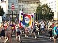 Dyke March Berlin 2019 050.jpg