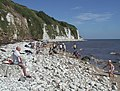 Dykes End, Flamborough - geograph.org.uk - 538251.jpg