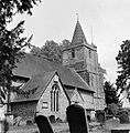 Dymock parish church, Gloucestershire Wellcome L0004581.jpg