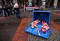 Dzień bez Futra Otwarte Klatki 3 fot. Joanna Stiller (23178748115).jpg