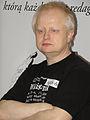 Dzien Wikipedii 2011 - Warszawa (13).JPG