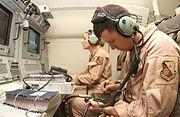 E-8 crewmembers.JPG