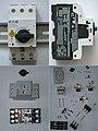 EATON PKZMO-4 motor protective circuit breaker.JPG