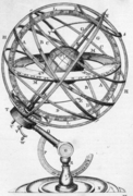 EB1711 Armillary Sphere.png