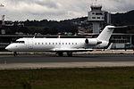 EC-HHI CRJ200 Air Nostrum 01.jpg