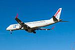 EC-KRJ Embraer 195 Air Europa BCN02.jpg