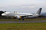 EC-LOP A320 Vueling SCQ 02.jpg