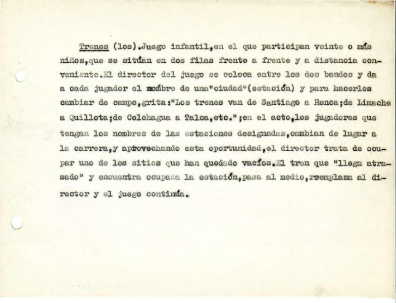 File:ECH 1328 150 - Trenes, Los.djvu