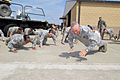 EC commander visits Pope AAF 130916-F-ZS275-097.jpg