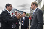EC inspection of the Gibraltar-Spain border 03.jpg