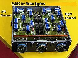 EEC-Piston-Eng.jpg
