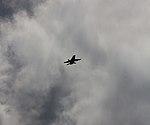 EF-18 Hornet - Jornada de puertas abiertas del aeródromo militar de Lavacolla - 2018 - 11.jpg