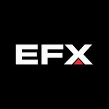 Trading forex group efx guru