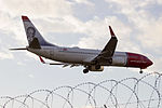 EI-FHA 737 Norwegian CPH.jpg