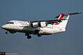 EI-RJY CityJet (4907734932).jpg