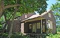 ELIZABETH AND GERSHOM FRAZEE HOUSE, UNION COUNTY, NJ.jpg