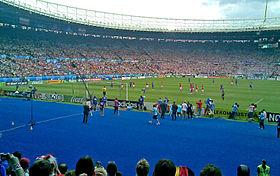 Ernst Happel Stadion Wikipedia