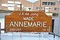 ENI 02001257 ANNEMARIE (09).jpg