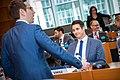 EPP Political Assembly, 3-4 June 2019 (47994061417).jpg