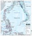 EQs 1900-2016 philippinesea tsum.png