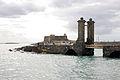 ES-lanza-arrecife-ponte-cast-san-gabr.jpg