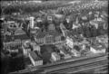 ETH-BIB-Aarau, Bahnhof-LBS H1-015983.tif