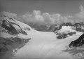 ETH-BIB-Alpes Valaisannes-LBS H1-024992.tif