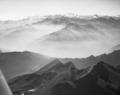 ETH-BIB-Aostatal, Paradiso-LBS H1-020625.tif