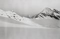 ETH-BIB-Blick auf einen Berg Österreichs-Weitere-LBS MH02-18-0026.tif