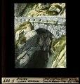 ETH-BIB-Brücke unterhalb Gletsch-Dia 247-F-00107.tif