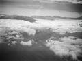 ETH-BIB-Die Riffberge erheben sich allmächtig aus den Wolken-Tschadseeflug 1930-31-LBS MH02-08-0214.tif