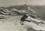 ETH-BIB-Gornergrat, Matterhorn, Grand Combin, Mont Blanc v. O. aus 4400 m-Inlandflüge-LBS MH01-005669.tif