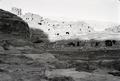 ETH-BIB-Höhlen, Petra-Abessinienflug 1934-LBS MH02-22-0118.tif