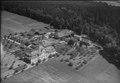ETH-BIB-Münsingen, Landwirtschafts, Schule, Tägermatt-LBS H1-013179.tif