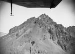 ETH-BIB-Mawenzi-Kilimanjaroflug 1929-30-LBS MH02-07-0238.tif