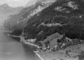 ETH-BIB-Quinten am Walensee-LBS H1-026748.tif