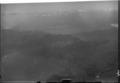 ETH-BIB-Rigi, Übersicht, Seebodenalp, Küssnacht, Berneralpen, Urneralpen-Inlandflüge-LBS MH01-002704.tif