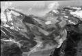 ETH-BIB-Rinderhorn, Daubensee, Daubenhorn, Gemmi v. N. O. aus 3500 m-Inlandflüge-LBS MH01-005748.tif