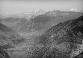 ETH-BIB-Val de Bagnes-LBS H1-026529.tif