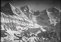 ETH-BIB-Wengen, Eiger, Mönch, Jungfrau-LBS H1-011331.tif