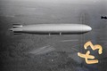 ETH-BIB-Zeppelin-Inlandflüge-LBS MH05-41-08.tif
