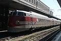 ETR 450 at Rome Termini.jpg