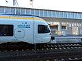 ET 5.15a der Eurobahn in Münster (Westf) Hbf.jpg