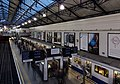 Earl's Court tube station MMB 11 D-Stock.jpg
