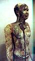 Early egyptian figure 2d.jpg