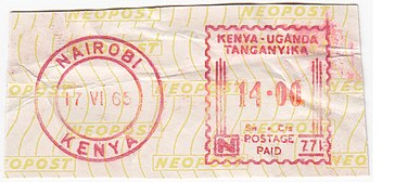 East Africa stamp type BD8.jpg