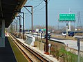 East Chicago Station (26372331770).jpg